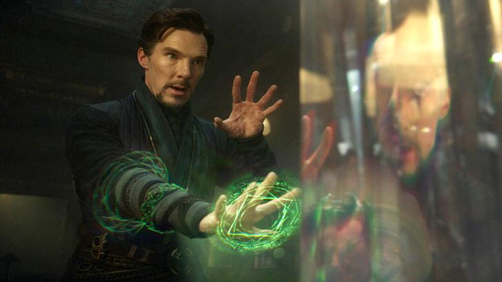Фото №15 - Сюжетные дыры и вопиющие ляпы всех-всех фильмов Marvel