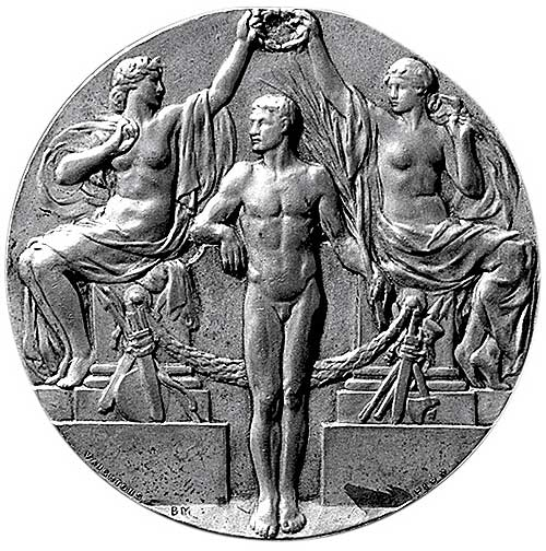 Фото №4 - Олимпиада на авось