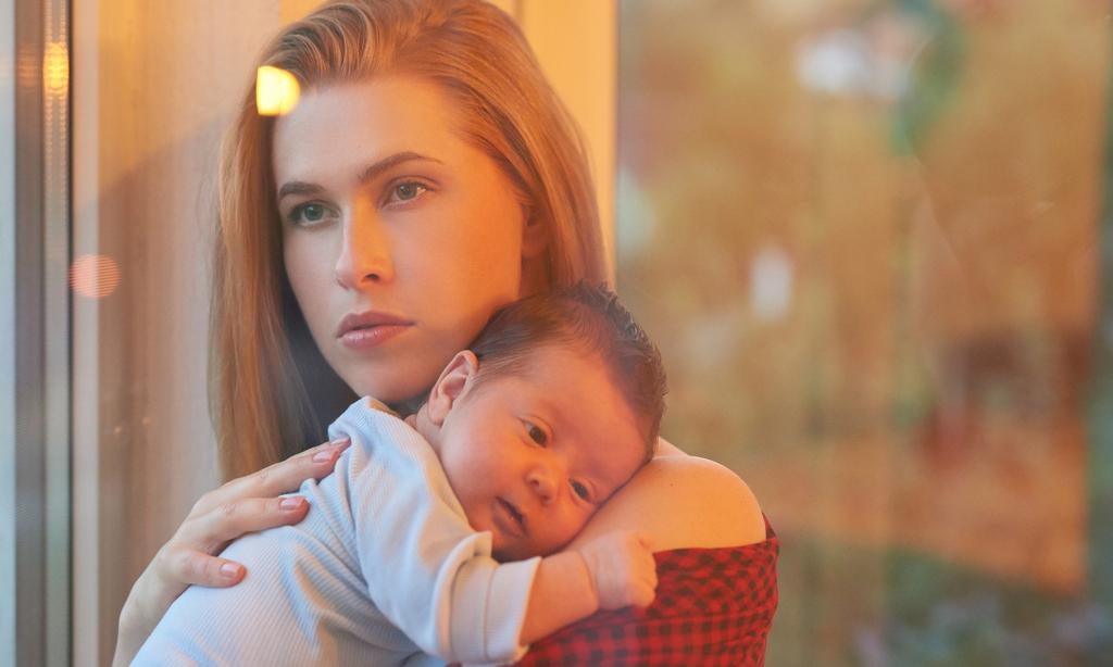 Нормы для младенца: как понять, что у малыша отклонения в развитии?