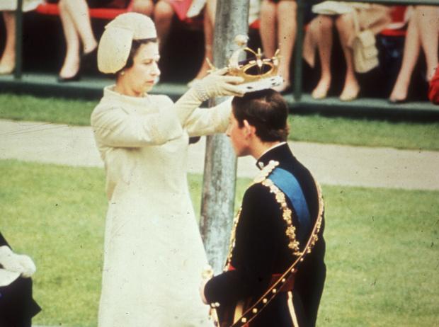 Фото №3 - Почему принц Чарльз станет опасным для британской монархии, когда взойдет на престол