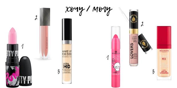 Фото №12 - Бюджетные аналоги дорогой косметики, которую так любят бьюти-блогеры