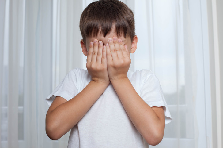 детское зрение, нагрузка на зрение, детская гимнастика, гимнастика для зрения, гимнастика для глаз,