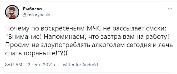 Фото №7 - Шутки понедельника и потери Медведева