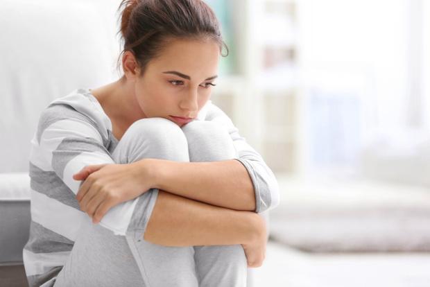 Фото №1 - Самоизоляция: как сохранить светлый разум и стройное тело