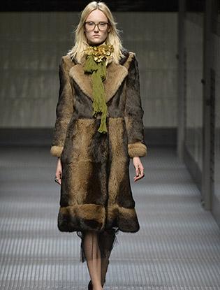 Фото №6 - 10 киношпаргалок к осенне-зимнему модному сезону