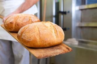 Фото №7 - Домашний хлеб по рецепту французского пекаря