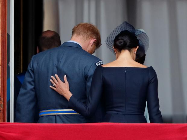 Фото №20 - Как простолюдинки спасли европейские монархии от краха