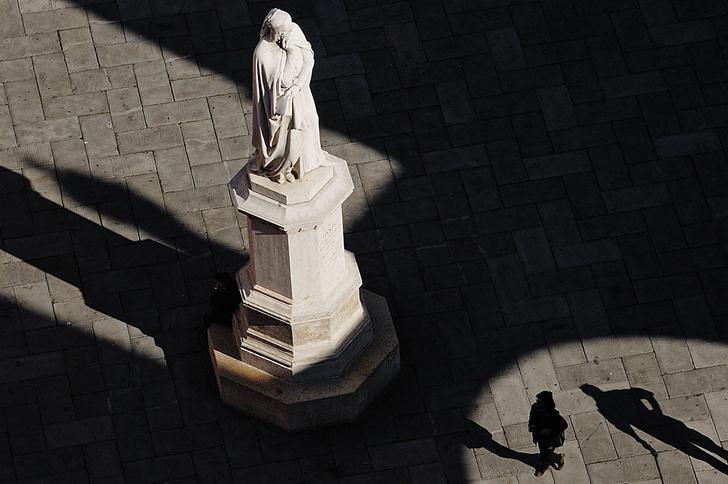 Фото №10 - Настоящая любовь: по следам Ромео и Джульетты