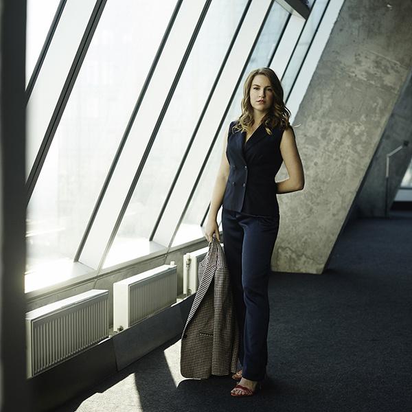 Фото №3 - Катерина Ленгольд: как войти «с нуля» в многомиллионный бизнес