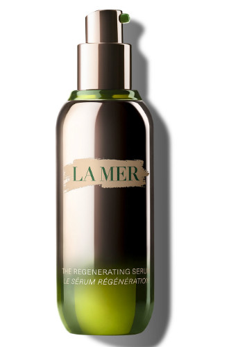 Восстанавливающая сыворотка La Mer The Regenerating Serum