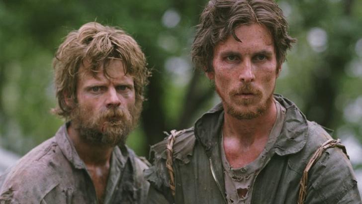 Фото №11 - Лучшие фильмы о вьетнамской войне. Развлекательные тоже считаются
