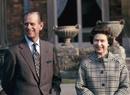 Все ради короны: принц Филипп и главная жертва его жизни