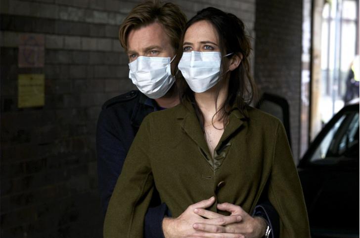 Фото №7 - Киноэпидемия: список лучших фильмов о вирусах