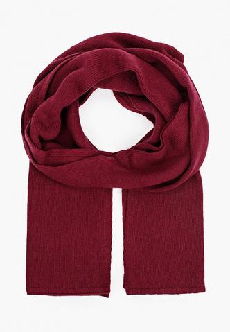 Фото №4 - Модные шарфы на осень 2021: 20 вариантов на любой вкус