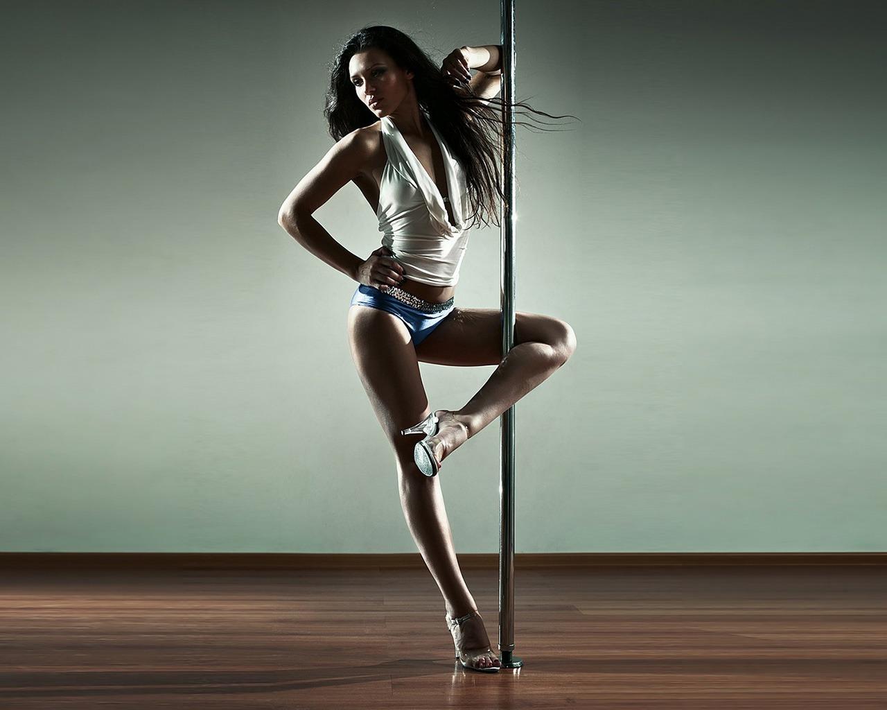 женских видео красивое тело красиво танцует можно было понежится