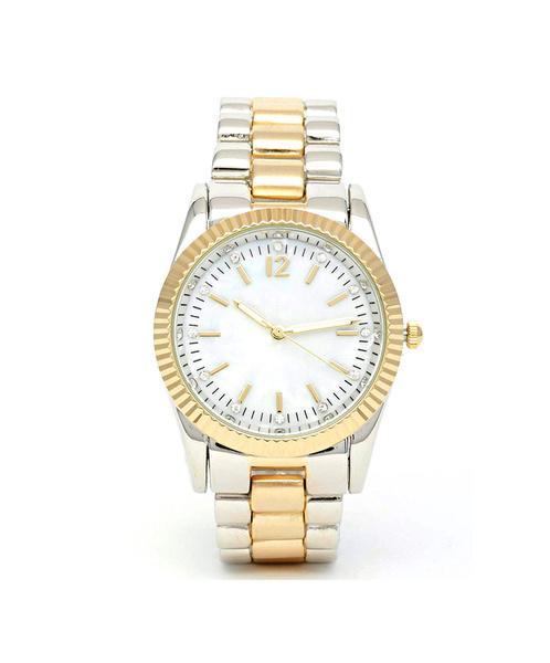 Часы New Look