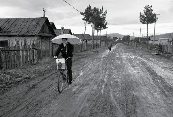 Фото №2 - Берег бывших русских