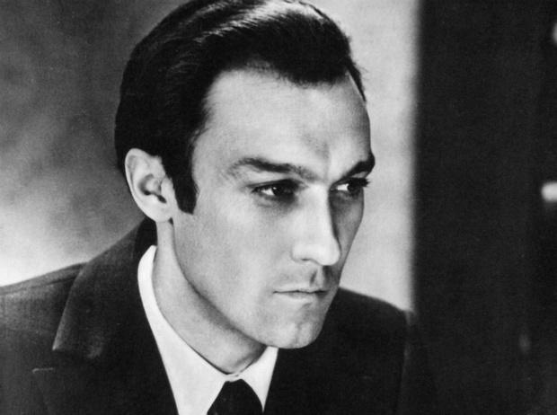 Фото №3 - Андрей Миронов и еще 7 самых красивых мужчин советского кино