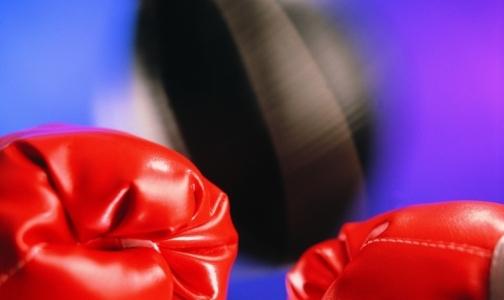 Фото №1 - Педиатры против бокса