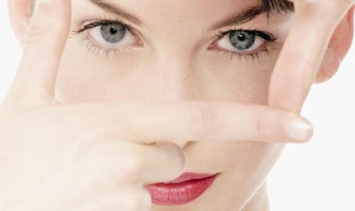 Фото №1 - Ученые изобрели датчик, распознающий рак кожи по запаху