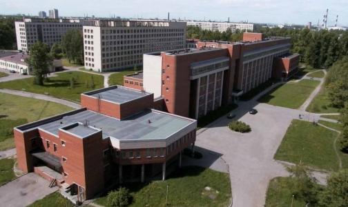 Фото №1 - Три петербургские больницы объединят в одном госпитале
