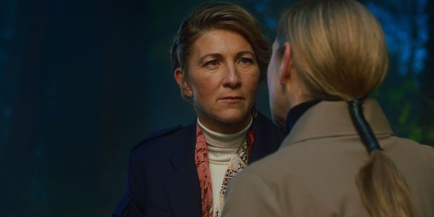 Фото №2 - «Судьба: Сага клуба Винкс»: все, что мы знаем о втором сезоне сериала Netflix