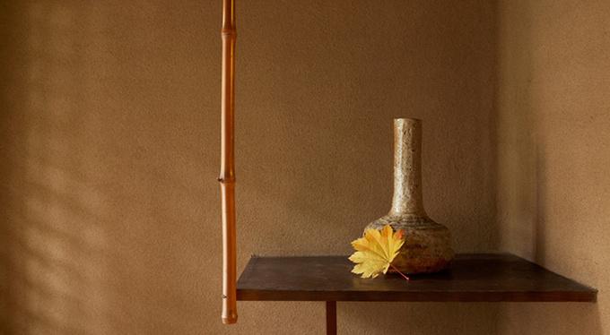 Ваби-саби: три упражнения, чтобы видеть красоту в простых вещах