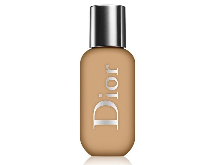 Фото №4 - Весна в духе Dior: 7 незаменимых продуктов для вашей косметички