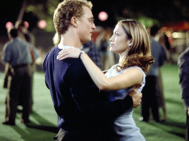 Фото №5 - Самые распространенные заблуждения об отношениях, которые нам навязывает Голливуд