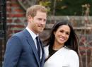 Отец герцогини Меган: «Она разрушила королевскую семью»