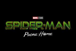 Фото №3 - Скорее смотри: Зендая и Том Холланд показали первые кадры из нового «Человека-паука»