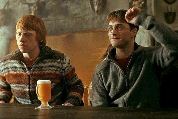 Фото №5 - Чем безалкогольное пиво отличается от алкогольного? 🍺