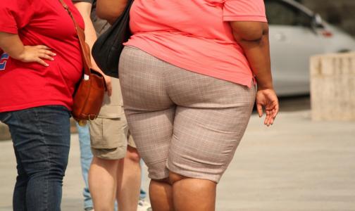 Фото №1 - Телеведущий посоветовал людям с ожирением умереть ради экономии бюджета