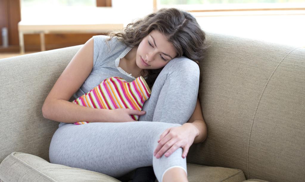 Внематочная беременность: причины и как ее определить на ранних сроках