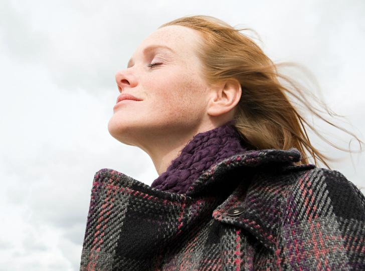 Фото №2 - Ещё 9 уловок от стресса, которые помогут вам чувствовать себя лучше