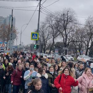 Фото №2 - Даню Милохина задержала полиция 😱