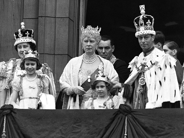 Фото №2 - Почему Елизавета II станет последним монархом, жившим в Букингемском дворце