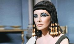 Эталон красоты: недостатки легендарных кинодив