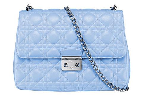 сумка, Christian Dior