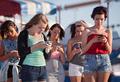 Как на нас влияют смартфоны