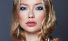 Панда и прочий боевой раскрас: как не переборщить с макияжем