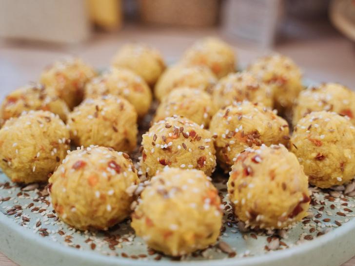 Фото №9 - Рецепты русского севера: 5 блюд, вдохновленных карельской кухней