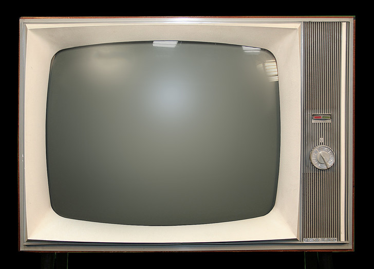 Фото №5 - Эволюция телевизоров СССРна примере марки «Рубин»