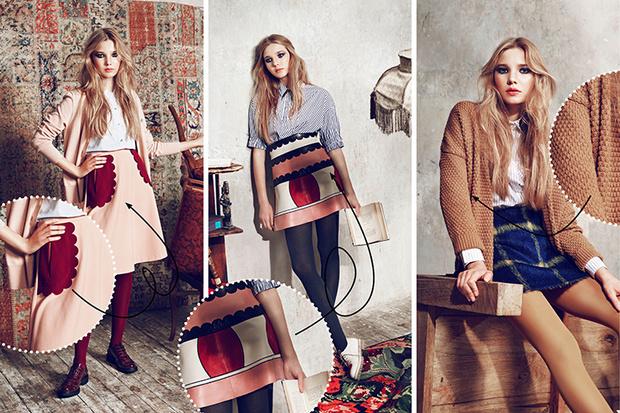Фото №5 - 5 вещей, которые помогут создать образ модного гика