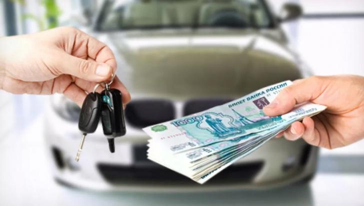 Фото №1 - Почему именно сейчас выгодно купить автомобиль