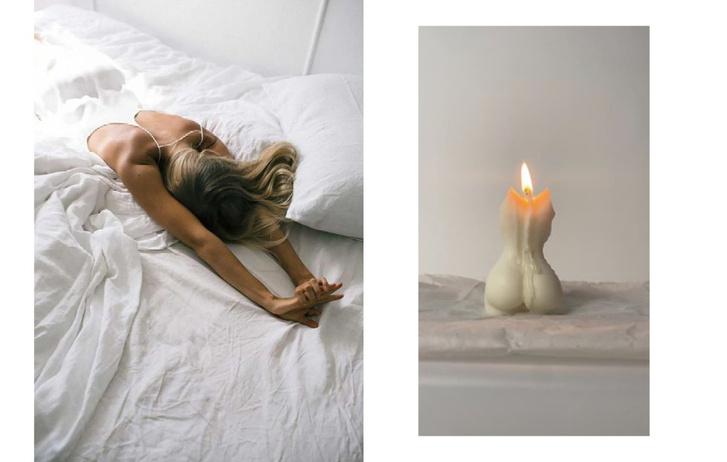 Фото №2 - Как знак зодиака влияет на сон