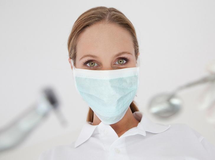 Фото №4 - 5 уловок стоматологов, из-за которых вы переплачиваете
