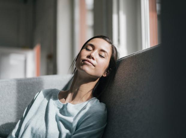 Фото №1 - Как спят Суперлюди, или Почему 8-часовой сон подходит не всем