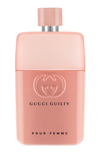 Gucci Guilty Love Edition For Her