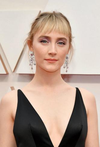 Фото №6 - «Оскар-2020»: лучшие образы церемонии награждения